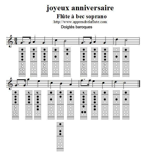 Favorit secret.iamchelseymarie.com » partition flute a bec débutant gratuit YW17