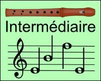Intermédiaire